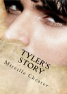 Tyler's Story (Tales of Quelondain)
