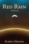 Red Rain (Unacccepted, #1)