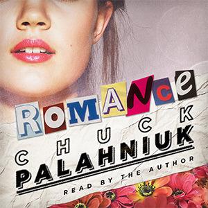 r ce by chuck palahniuk 15758720