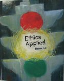 Ethics Applied Edition 2.0