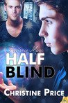 Half Blind (Freelance Magic, #1)