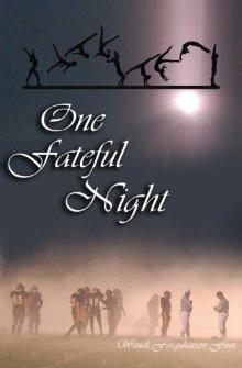 One Fateful Night by Wendi Farquharson Finn