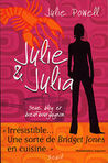 Download Julie & Julia : Sexe, blog et boeuf bourguignon