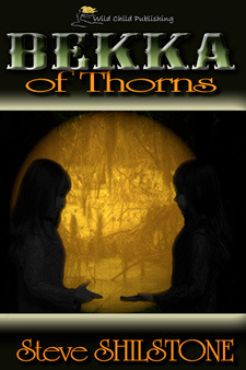 Bekka of Thorns