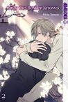 Only the Flower Knows (Hana no Mizo Shiru, #2)