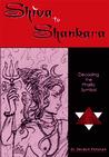 Shiva To Shankara: Decoding The Phallic Symbol