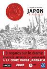 Japon, 1 an après by Collectif Franco-Japonais