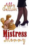Mistress Mommy