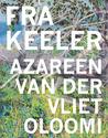 Fra Keeler