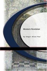 Mesmeric Revelation