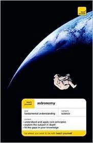 astronomy-teach-yourself-science-s