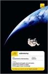 Astronomy (Teach Yourself Science S.)