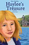 Haylee's Treasure by Mara MacKay