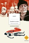 Quaderni ucraini: Memorie dai tempi dell'URSS