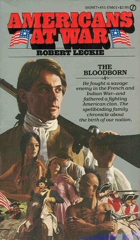 The Bloodborn