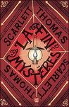La Fin des mystères by Scarlett Thomas