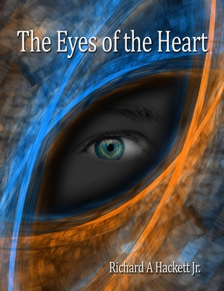 The Eyes of the Heart