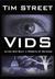 Vids (iPad Only)