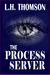 The Process Server