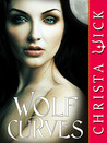 Wolf Curves by Christa Wick
