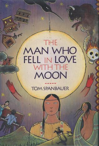 the-man-who-fell-in-love-with-the-moon