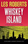 Whiskey Island (Milan Jacovich #16)