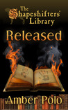 Released by Amber Polo