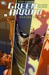 Green Arrow, Volume 6: Moving Targets