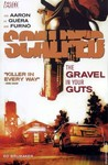 Scalped, Vol. 4: The Gravel in Your Guts (Scalped, #4)