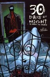 30 Days of Night, Vol. 10: 30 Days 'Til Death