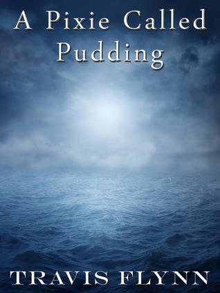 A Pixie Called Pudding