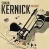 The Debt by Simon Kernick