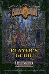 Earthdawn Player's Guide (Pathfinder Edition)