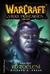 Warcraft by Richard A. Knaak