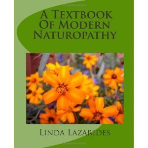 A Textbook Of Modern Naturopathy
