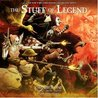 The Stuff of Legend, Omnibus One