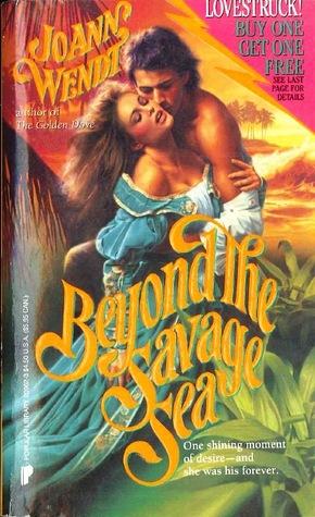 Beyond the Savage Sea