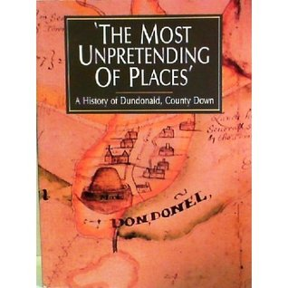 The Most Unpretending of Places
