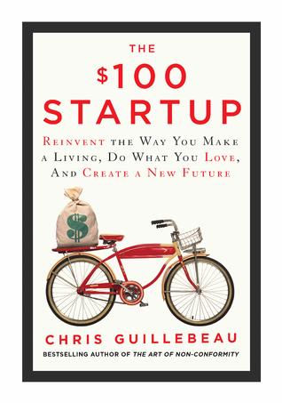 """Résultat de recherche d'images pour """"The 100$ Startup"""""""