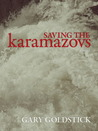 Saving the Karamazovs