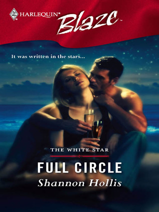 Full Circle (White Star #5)