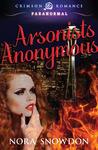Arsonists Anonymous