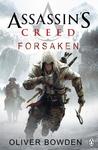 Assassin's Creed: Forsaken (Assassin's Creed, #5)