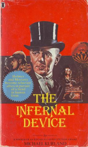The Infernal Device