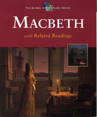 Macbeth: The Global Shakespeare