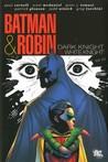 Batman & Robin: Dark Knight vs. White Knight