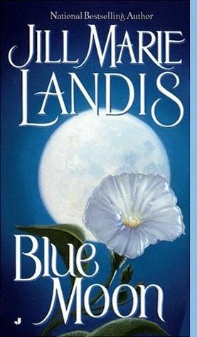 Blue Moon (The Runaways, #3)