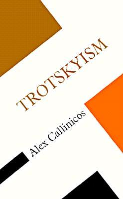 Trotskyism