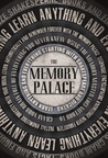 The Memory Palace...