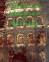 Gladitorium Immortuos